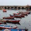 Más de Setecientos Millones Aprobados por el Core para Fortalecer la Pesca Artesanal de la Región