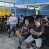 Pionera Iniciativa Otorgará Prácticas Laborales a Liceanos de María Elena
