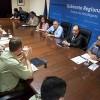 Todo Listo para la Segunda Vuelta Presidencial en Región