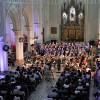 Coro y Orquesta de Cámara UA Ofrecerán Tradicional Concierto de Navidad
