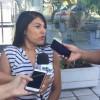 Colegio de Periodistas Denuncia Acoso Laboral en el Consejo Regional de Antofagasta