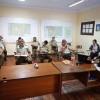 Eleninos Mejoran su Sistema de Respuesta Ante Emergencias