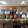 FCAB Y UCN Potencian a los Profesionales de la Región