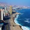 AIA Apuesta por Antofagasta Como Una de las Sedes APEC 2019