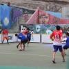 30 Equipos Participaron en Campeonato de  Fútbol Calle en Tocopilla y Mejillones
