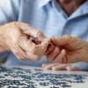 Neuropsicólogo Entregó Consejos para Cuidar el Cerebro y Prevenir el Deterioro Cognitivo