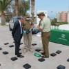 Gobernador de Antofagasta Destaca Trabajo de Carabineros Ante Decomiso de Drogas