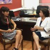 Aurora Williams Asume Como Nueva Secretaria Ejecutiva de la CMDS