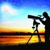 Los Desafíos de la Exploración Espacial se Toman el Festival de Ciencia Puerto de Ideas Antofagasta