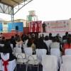 Inauguran Año Escolar en Escuela G-107 Paranal de Paposo