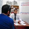 Superintendencia de Educación Atenderá Denuncias y Consultas en la Gobernación Provincial de El Loa