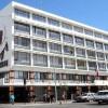 Seremi de Transporte y MOP Analizan la Forma de Cómo se Debe Implementar un Nuevo Medio de Transporte en Antofagasta
