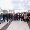 Barceló Congresos Destaca Oferta de la Región de Antofagasta y Postula Desafíos