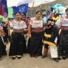 Antofagasta Vivirá Multitudinaria Celebración del Año Nuevo Indígena
