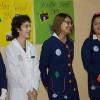 Estudiantes de Pedagogía de la UCN Finalizan Prácticas Sociales en Macro Campamento Los Arenales de Antofagasta