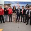Oficializan Mesa de Movilidad Urbana Para Avanzar en Nuevo Sistema de Transporte Para Antofagasta