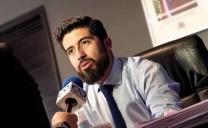 """Fabián Ossandón, Presidente Fundación Antofa Segura:  """"¿Por Qué  Creer a un Candidato Que Cuando Fue Autoridad no le Cumplió a Los Vecinos?"""""""