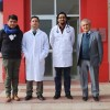 Hospital Comunitario de Taltal Contará Por Primera Vez Con Un Traumatólogo