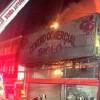 CORE Aprueba $179 Millones Para Afectados Por Incendio en Centro Comercial el Siglo de Antofagasta