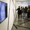 Con Más de 24 Mil Asistentes Finalizó la Séptima Versión de SACO Festival de Arte Contemporáneo