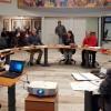 Concejo Municipal Aprueba Modificación Presupuestaria Para Pagar Millonaria Demanda Interpuesta Por Global Service