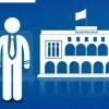¿Alcaldes Inamovibles? Comienzan Análisis de Moción Que Propone Agilizar Las Sanciones en Caso de Responsabilidad Administrativa