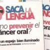 Cáncer Oral: Una Amenaza Para Considerar