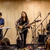Banda Antofagastina Fridacalo Representará a la Región en el Festival Rockódromo de Valparaíso