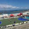 Nuevamente Engie Trae a la Región de Antofagasta el Campeonato Fútbol Calle