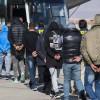 Tercera Expulsión de Extranjeros se Realizó Desde Antofagasta