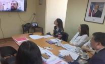 """Hospital Digital Rural: """"No Existe Barrera Geográfica Para el Acceso a la Salud, Independiente Dónde se Encuentren"""""""
