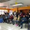 Lanzan Concurso Literario Para Adultos Mayores de la Región