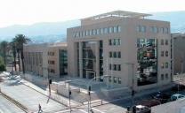 Corte de Apelaciones Rechazó Recurso Contra Municipalidad Por Cierre Del Vertedero