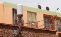 Antofagasta Tendrá Acceso a Internet Fijo de Alta Velocidad Para Disminuir la Brecha Digital