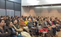 Pymes de Antofagasta Participan en Taller Gratuito de Adopción Tecnológica Sobre Soluciones Digitales