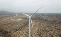 SEA Entrega Aprobación Ambiental al Proyecto Eólico Llanos Del Viento