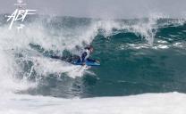 Los Mejores Riders Del Planeta Dieron Inicio al Antofagasta Bodyboard Festival 2019