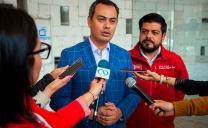 Región de Antofagasta Registra un 6,4% de Desempleo en Trimestre Móvil Junio-Agosto