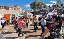 En Lasana se Realizará Tradicional Fiesta Costumbrista de la Diversidad Cultural de Los Pueblos de Calama y Alto El Loa