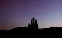 Más de $200 millones Dejará en Antofagasta Realización de la XVI Reunión Latinoamericana de la Unión Astronómica Internacional