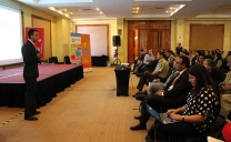 2° Summit de Energías Renovables Del Norte Grande Se Realizará en Calama