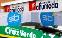 Fallo a Favor de SERNAC en Primera Instancia Condena a Farmacias a Pagar $ 2.000 Millones a Consumidores