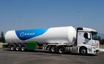 ENAP Expande Sus Operaciones en el Norte de Chile