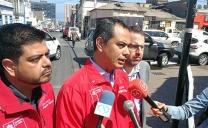 Región de Antofagasta Registra Tasa de Desocupación de un 6,5%