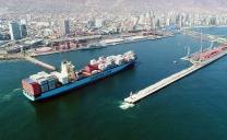Antofagasta Terminal Internacional Evaluó el 2019 Con un Positivo Balance