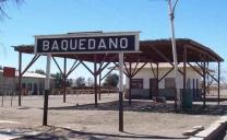 Consejo Regional Aprobó $108 Millones Para Mejorar la Avenida Salvador Allende de Baquedano