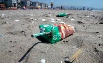 Invitan a Veraneantes a Mantener Limpias Las Playas en Esta Época Estival