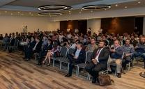 Antofagasta Convention Bureau Apuesta a Potenciar el Turismo de Reuniones Corporativas en la Región