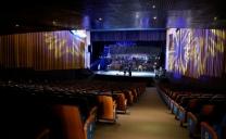 Suspensión de Eventos en el Teatro Municipal de Antofagasta