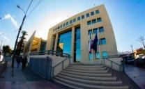 Corte de Antofagasta Ordena a Scotiabank a Restituir Fondos Sustraídos Fraudulentamente Desde Cuenta Corriente